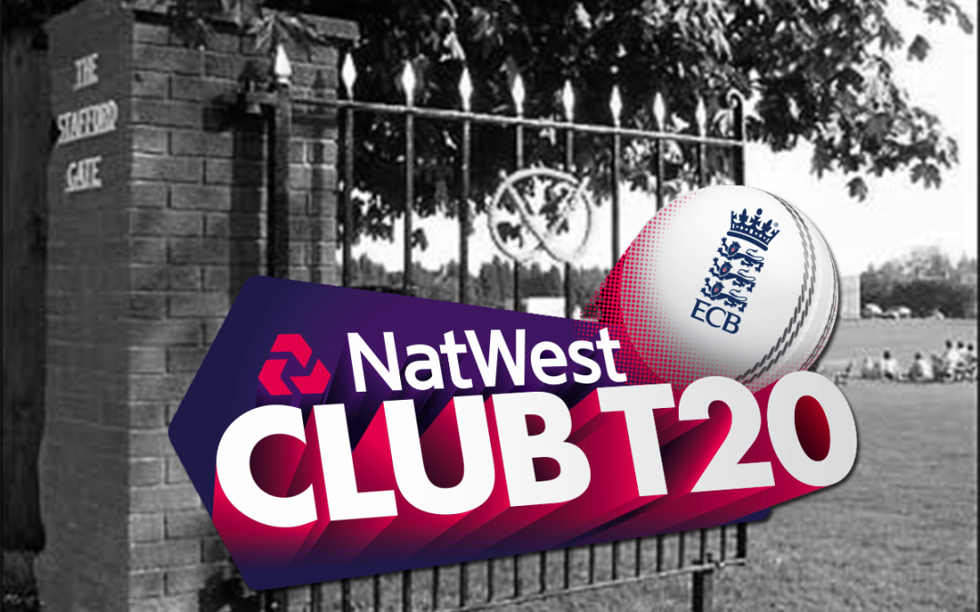 Natwest Club T20 Finals Day