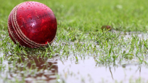 Bad Weather Umpire Contacts