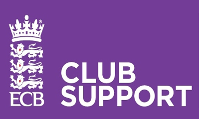 Club Support Newsletter
